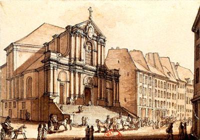 http://www.ghamu.org/IMG/jpg/Web2-Saint-Roch_Civeton.jpg