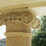 IMG/jpg/baudoin-facade-2.jpg