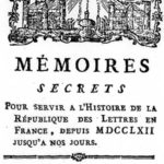 memoires_secrets_web.jpg