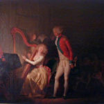 boilly_harpe_web.jpg