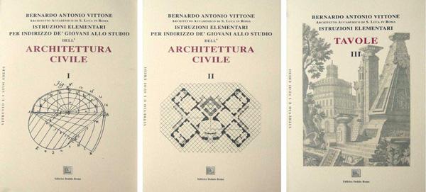 Couvertures du livre