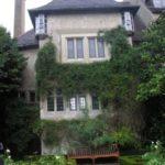 IMG/jpg/Bois_des_Moutiers1.jpg