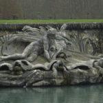 IMG/jpg/Bassin_Neptune_-_Bouchardon_Protee_005-2.jpg