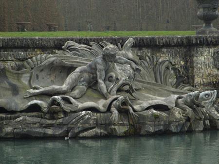 Bassin_Neptune_-_Bouchardon_Protee_005-2.jpg