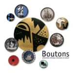 bouttons_poster.jpg