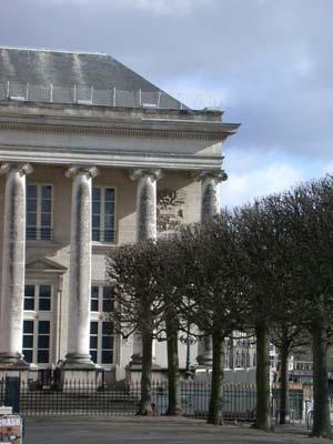Bourse-de-Nantes2VERTICALE.jpg