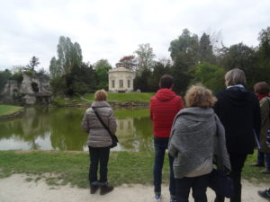 visite-trianon-22-avril-2017